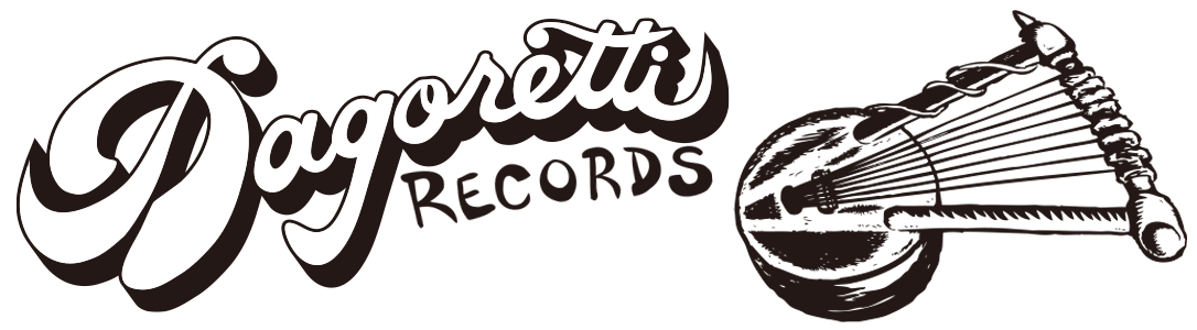Dagoretti Records